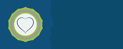 Toejoe-Sieraden-Logo-liggend